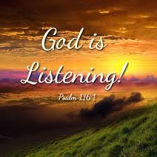 god-is-listening-2