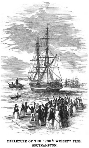 departure_of_the_john_wesley_from_southampton_iv_march_1847_p-26_-_copy