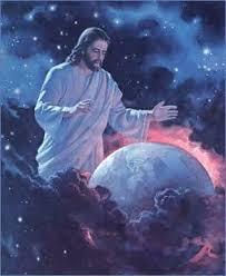 jesus-watching-over-world