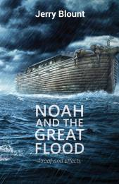 noah-and-the-great-flood-cover
